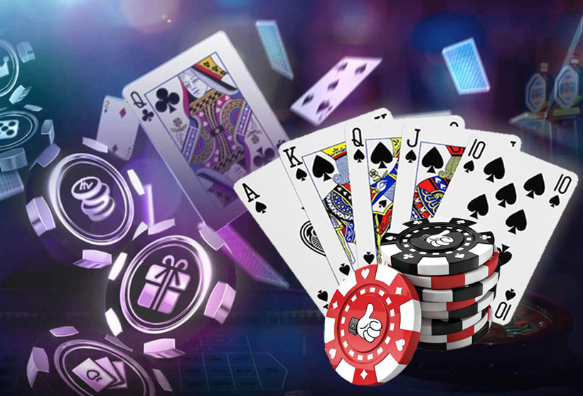 Aturan Judi Kartu Online Poker Yang Berlaku Saat Ini
