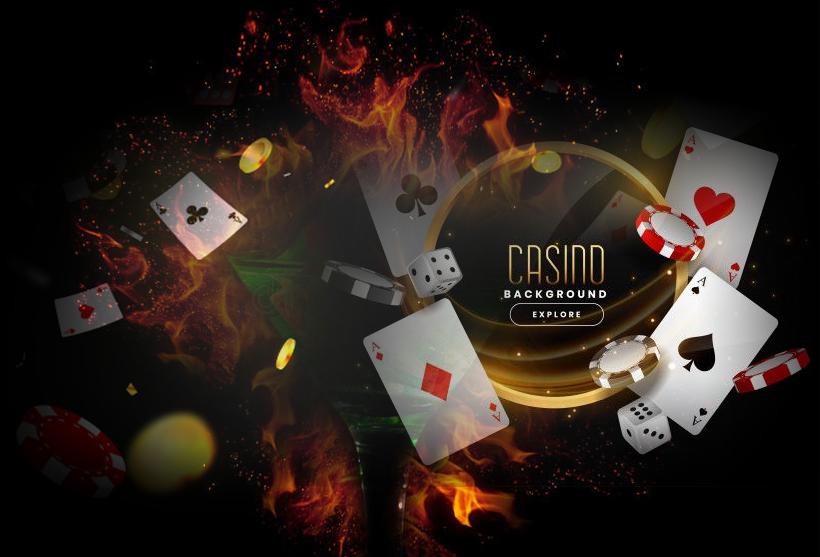 Mencari Situs Casino Online Terbaik itu Mudah