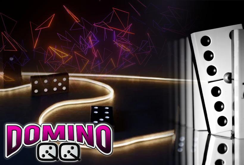 Pilih Penyedia Permainan Dominoqq Online yang Aman