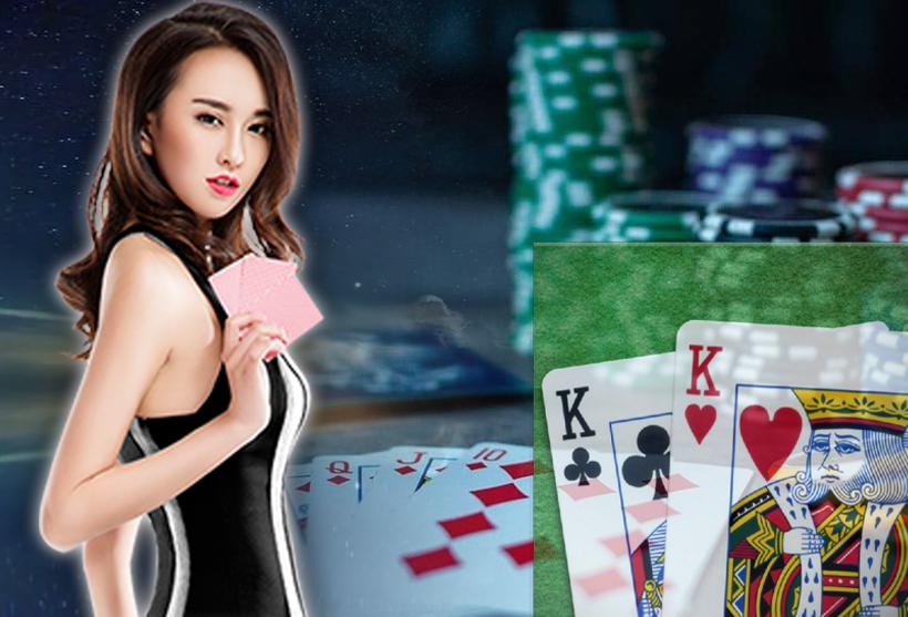 Strategi Bermain Poker Online Agar Cairkan Banyak Uang